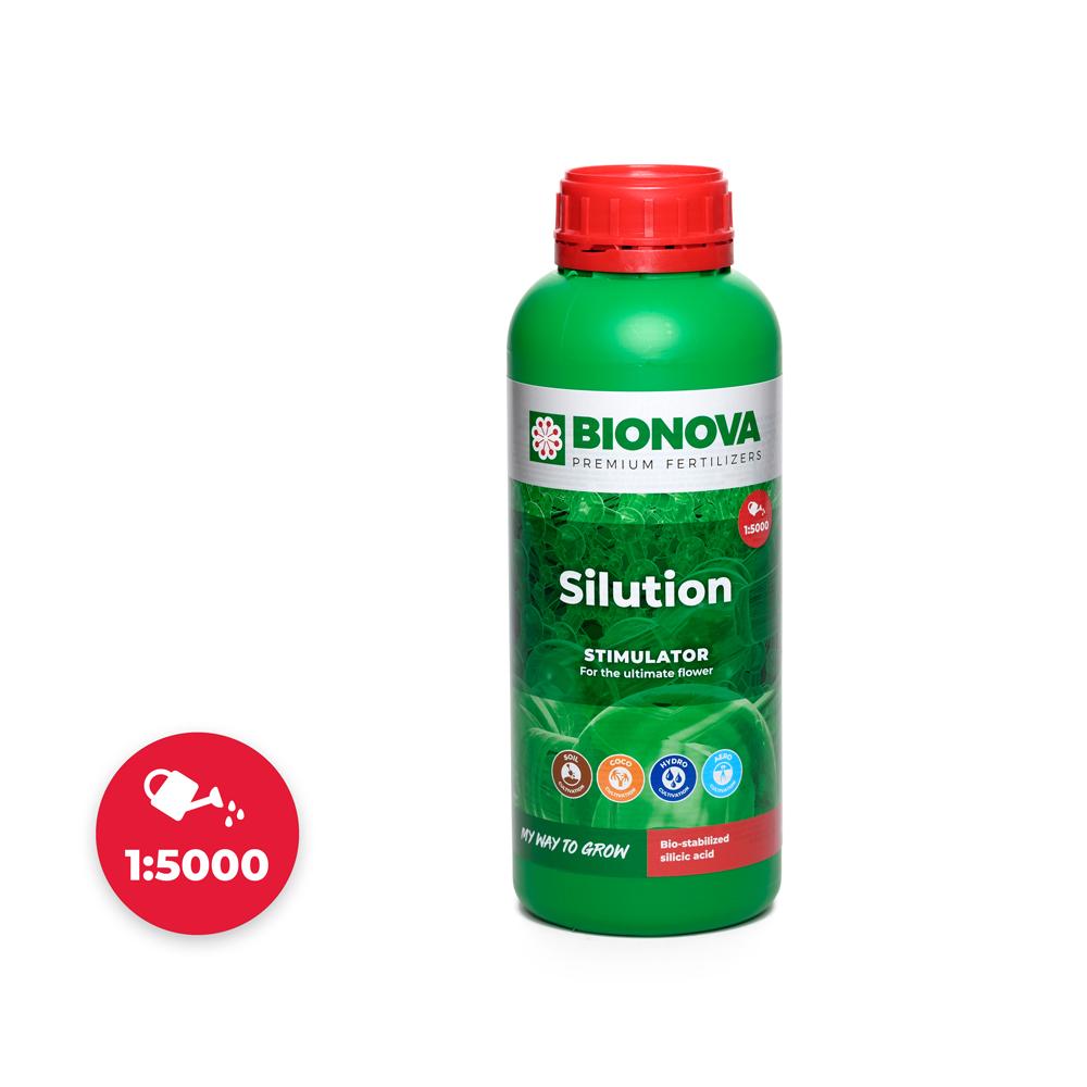 Bionova Silution