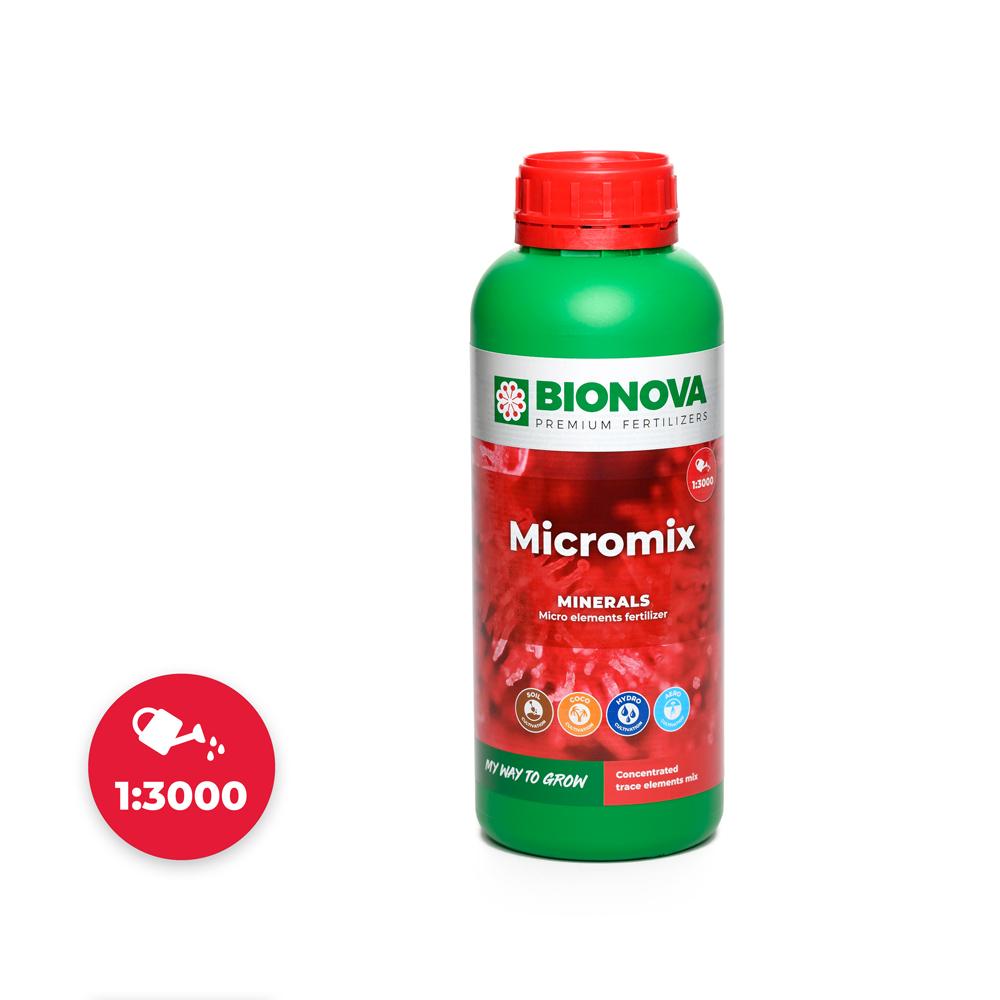 Bionova Micromix