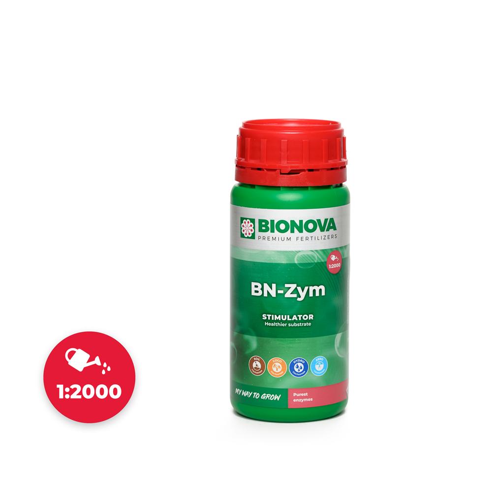 Bionova Zym